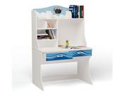 Стол с надстройкой Ocean