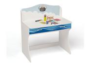 Стол без надстройки Ocean