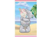 Полотенце Teddy 951 70*140