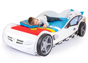 Кровать машина Formula