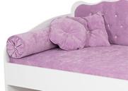 Подушеки к дивану Princess на выбор